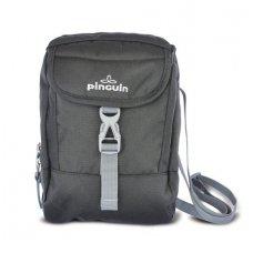 Kuprinė PINGUIN Handbag S