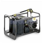Aukšto slėgio plovimo įrenginys KARCHER HDS 1000 DE (1.811-938.0)