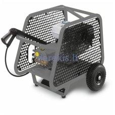 Aukšto slėgio plovimo įrenginys KARCHER HD 1050 B Cage (1.810-975.0)
