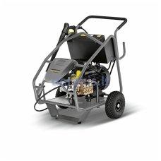 Aukšto slėgio plovimo įrenginys KARCHER HD 9/50-4 (1.367-156.0)