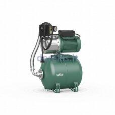 Hidroforas Wilo HWJ 203-EM-2 750W