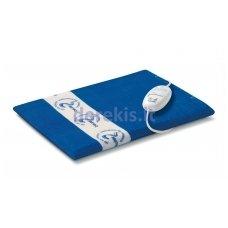 Šildoma pagalvėlė BEURER HK63