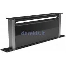 Į stalviršį įmontuojamas gartraukis Neff D95DAP8N0
