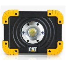 Įkraunamas darbinis LED prožektorius CAT CT3515