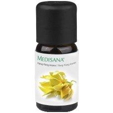 Ilang ilangų eterinis aliejus Medisana Aroma (10ml)