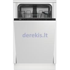 Beko DIS35023
