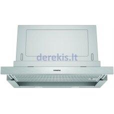 Siemens LI67SA531