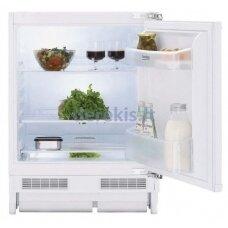 Įmontuojamas šaldytuvas Beko BU1103N