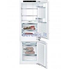 Įmontuojamas šaldytuvas Bosch KIF86PFE0