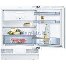 Įmontuojamas šaldytuvas Bosch KUL15A60