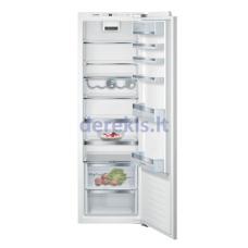 Įmontuojamas šaldytuvas Bosch KIR81ADE0