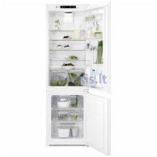 Įmontuojamas šaldytuvas ELECTROLUX ENN2874CFW