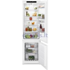 Įmontuojamas šaldytuvas Electrolux ENS6TE19S