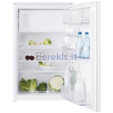 Įmontuojamas šaldytuvas Electrolux ERN1300FOW