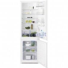 Įmontuojamas šaldytuvas Electrolux LNT3FF18S