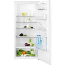 Įmontuojamas šaldytuvas Electrolux LRB3AF12S
