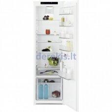 Įmontuojamas šaldytuvas Electrolux LRB3DE18S