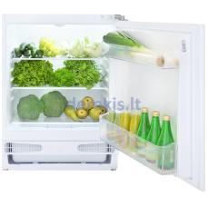 Įmontuojamas šaldytuvas KERNAU KBC 08122
