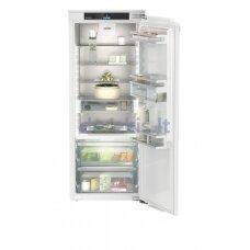 Įmontuojamas šaldytuvas Liebherr IRBd 4550