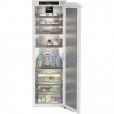 Įmontuojamas šaldytuvas Liebherr IRBPdi 5170