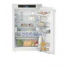 Įmontuojamas šaldytuvas Liebherr IRd 3950 Prime