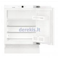 Įmontuojamas Šaldytuvas Liebherr UIK 1514 Comfort