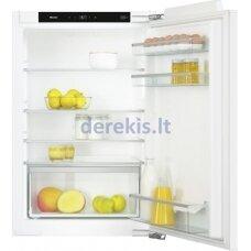 Įmontuojamas šaldytuvas Miele K 7113 F