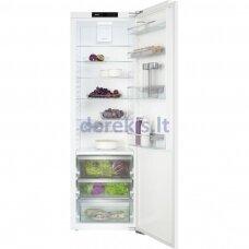 Įmontuojamas šaldytuvas Miele K 7743 E