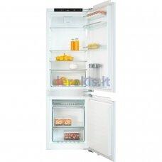 Įmontuojamas šaldytuvas Miele KFN 7714 F