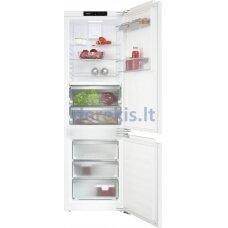 Įmontuojamas šaldytuvas Miele KFN 7744 E