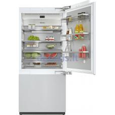 Įmontuojamas šaldytuvas Miele MasterCool KF 2902 Vi