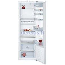 Įmontuojamas šaldytuvas Neff KI1813D30