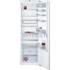 Įmontuojamas šaldytuvas Neff KI1813DE0