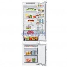 Įmontuojamas šaldytuvas Samsung BRB30603EWW