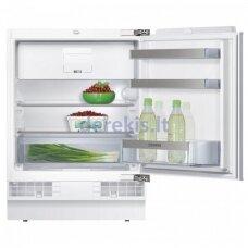 Įmontuojamas šaldytuvas Siemens KU15LADF0