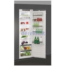 Įmontuojamas šaldytuvas WHIRLPOOL ARG 18081 A++