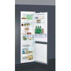 Įmontuojamas šaldytuvas Whirlpool ART 66102