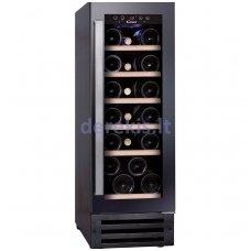 Įmontuojamas vyno šaldytuvas Candy CCVB 30