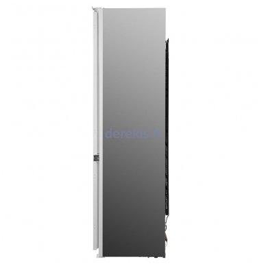 Įmontuojamas šaldytuvas Whirlpool ART 6510/A+ SF 3