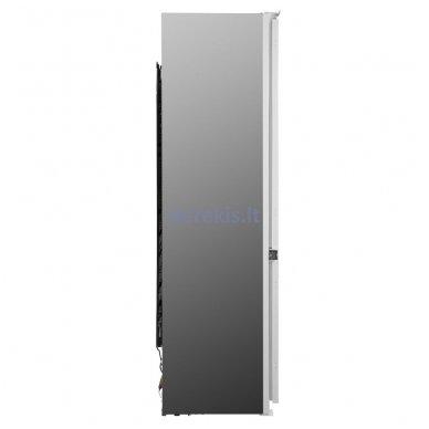 Įmontuojamas šaldytuvas Whirlpool ART 6510/A+ SF 2
