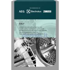 Indaplovių ir skalbyklių druska Electrolux M3GCS200
