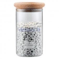 Indas biriems produktams Bodum YOHKI 8600-109-2