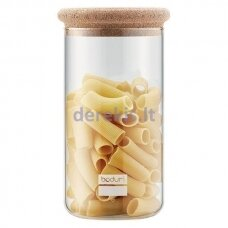 Indas biriems produktams Bodum YOHKI 8650-109-2