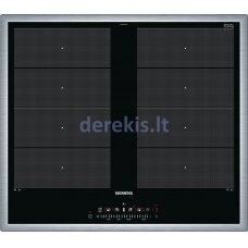 Indukcinė kaitlentė Siemens EX645FXC1E