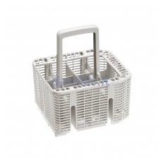Įrankių krepšelis apat. stalčiui MIELE GBU G 5000