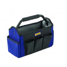 Įrankių krepšys IRWIN FOUNDATION