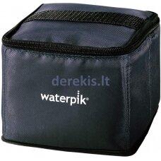Irigatoriaus kelioninis dėklas Waterpik TP-300