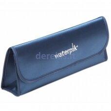 Irigatoriaus kelioninis dėklas Waterpik TP-450