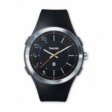 Išmanusis laikrodis Beurer AW85