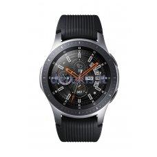 Išmanusis laikrodis Samsung SM-R800NZSASEB